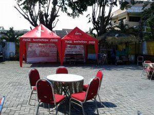 Bar Event STP Satya Widya 2015